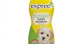 Espree шампунь для собак